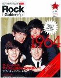 rockingolden1
