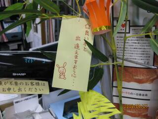 Tanabata2_2